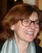 Maja<br>Guberina