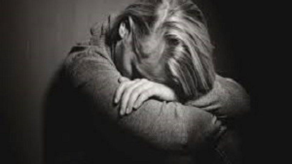 depression chez les femmes