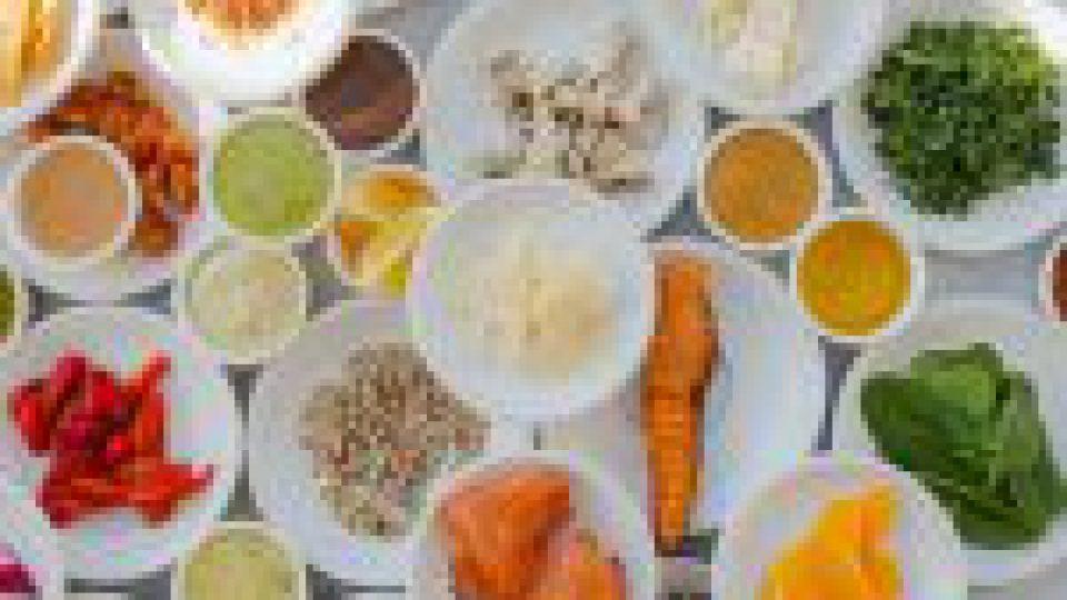 Qualité nutritionnelles des aliments: Nutri-Score, où en est-on? Conversation avec Mathilde Touvier