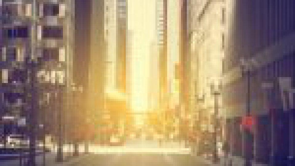 Covid-19: L'arrivée des beaux jours ne ralentira pas l'épidémie à elle seule