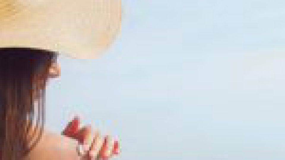 Macrème solaire est-elle plus dangereuse que lesoleil?