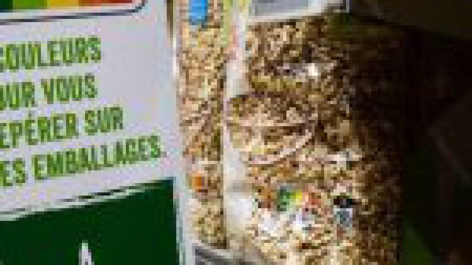 Lobbying et alimentation : les « aliments traditionnels», lenouvel argument desanti-Nutri-score