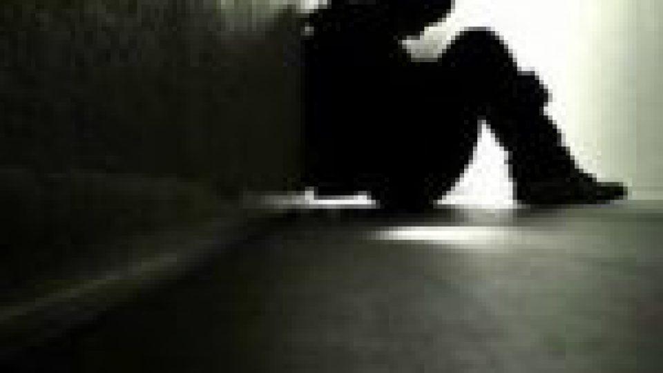 Dépression : symptômes, causes et traitements